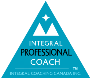 Integral Coaching Canada - Integral Professional Coach