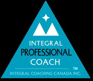 Integral Coaching Canada - Integral Professional Coach